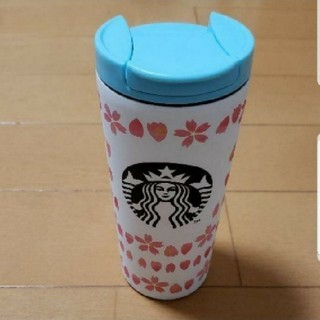 Starbucks Coffee - スターバックス サクラ