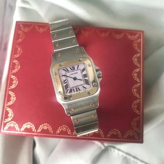 Cartier - Katherine88様専用