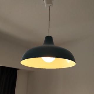 イデー(IDEE)のIDEE KULU LAMP(天井照明)