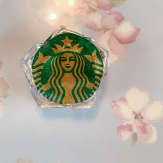 スターバックスコーヒー(Starbucks Coffee)のスターバックス ペーパーウェイト(その他)
