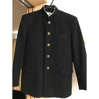 標準学生服 パンツセット サイズ160A(スーツジャケット)