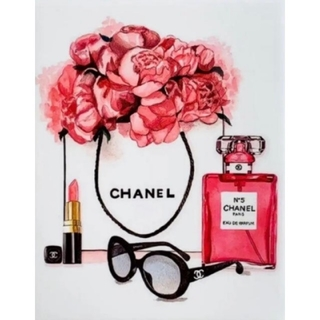 Dior - ❤︎.Christian Dlor❤︎.*2個setお買い得品新品未使用❤︎.*