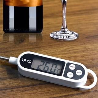 料理温度計(調理道具/製菓道具)