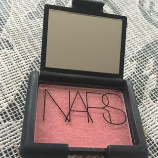 NARS - NARS brush 4013N