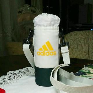 アディダス(adidas)のアディダス ボトル入れ(その他)
