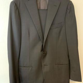 トゥモローランド(TOMORROWLAND)のトゥモローランド スーツ ジャケット(セットアップ)