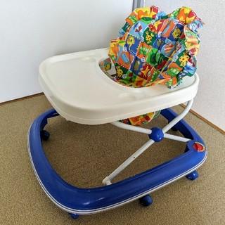 赤ちゃんの歩行器(歩行器)