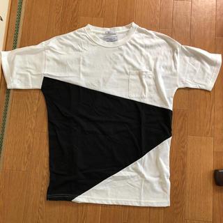 しまむら - しまむら Tシャツ
