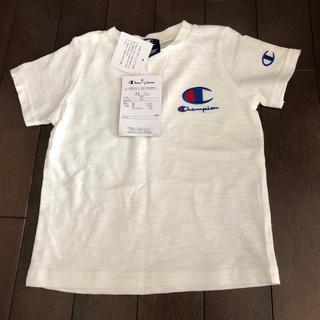 Champion - champion Tシャツ 95センチ