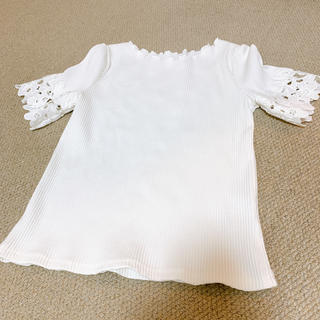 PROPORTION BODY DRESSING - プロポーション♡
