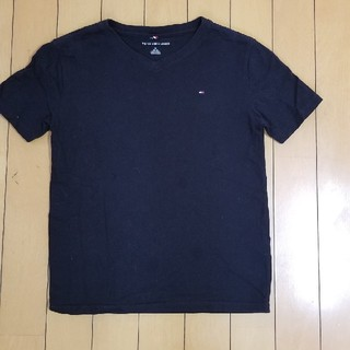 TOMMY HILFIGER - Tシャツ