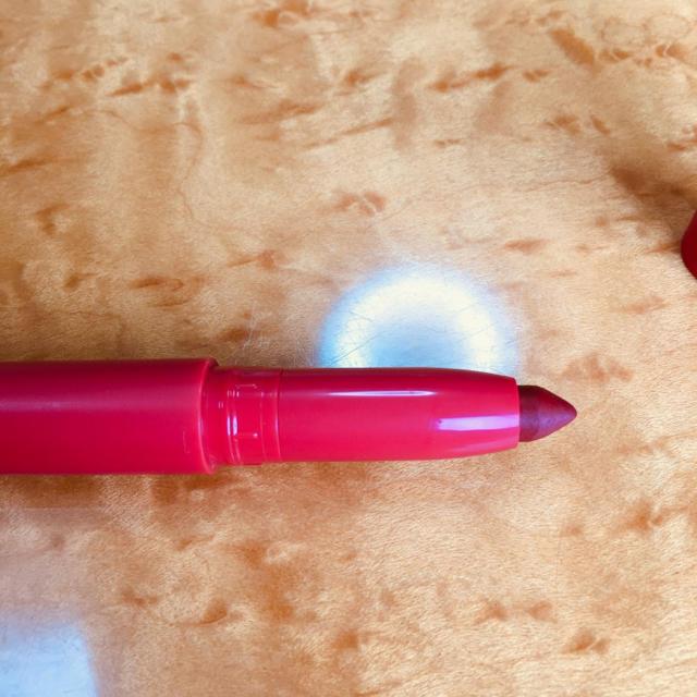 MAYBELLINE(メイベリン)のメイベリン ニューヨーク SPステイ インク クレヨン 50 リップライナー コスメ/美容のベースメイク/化粧品(リップライナー)の商品写真