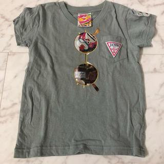 JAM - ☆JAM  Tシャツ☆