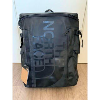 THE NORTH FACE - 【新品・未使用】THE NORTH FACE リュック(NM82000 K)