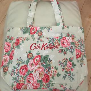 Cath Kidston - キャスキッドソン トート