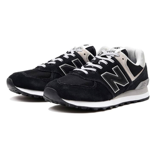 New Balance - ニューバランス574