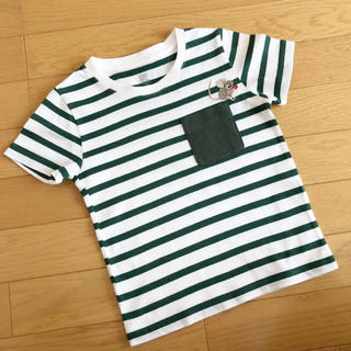 Design Tshirts Store graniph - 美品 デザインTシャツストアー グラニフ レオレオニ フレデリック