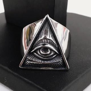 プロヴィデンスリング(リング(指輪))