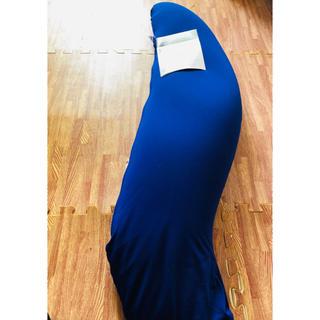 トゥルースリーパー  ぐっすり抱き枕(枕)