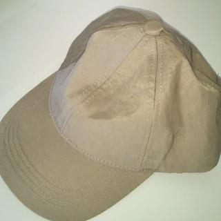 アーバンリサーチ(URBAN RESEARCH)のアーバンリサーチ/帽子、キャップ(キャップ)