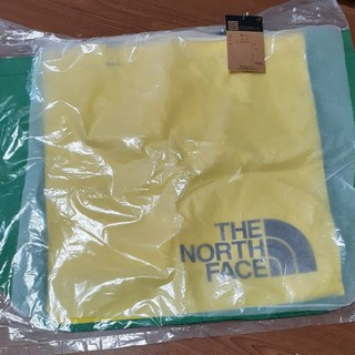 THE NORTH FACE - 【値下げ】THE NORTH FACE・トートバッグ35L