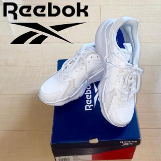 Reebok - Reebok スニーカー
