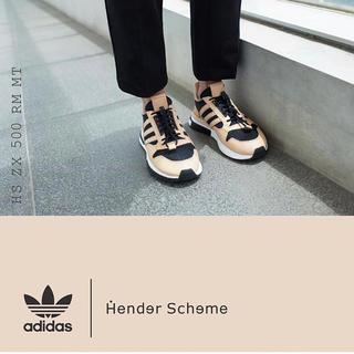 Hender Scheme - エンダースキーマ アディダス