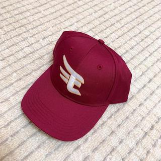 東北楽天ゴールデンイーグルス - 新品未使用 ❤︎ 公式 楽天イーグルス キャップ 帽子