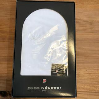 パコラバンヌ(paco rabanne)のシャツ仕立て生地(シャツ)