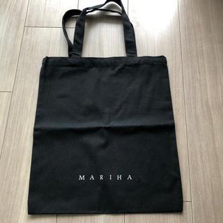 DEUXIEME CLASSE - MARIHAオリジナルトートバッグ
