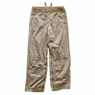 プラダ(PRADA)のPRADA 1999AW aviator parachute pants(その他)