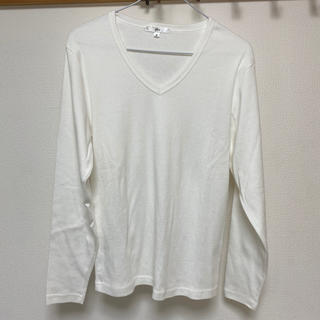 インプ(imp)のカットソー imp(Tシャツ/カットソー(七分/長袖))