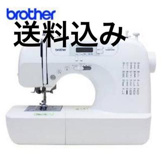 ブラザー(brother)のブラザー コンピューターミシン PS205(その他)