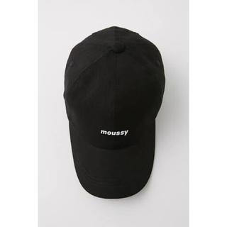 moussy - moussy マウジー  キャップ cap 2