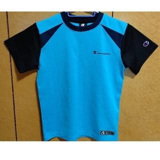 Champion - ChampionTシャツ(150)