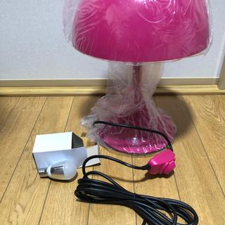 HYSTERIC MINI - ヒステリックミニ VIPノベルティ LEDライト