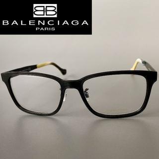 Balenciaga - ◆BALENCIAGA◆【新品】バレンシアガ◆ツートン ブラック マーブル