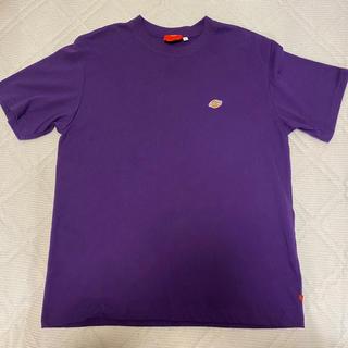 WEGO - Dickies Tシャツ
