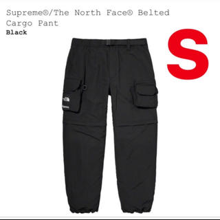 Supreme - supreme TheNorth Face®Belted Cargo Pant
