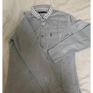 いいねブロック 値下不可 1.5万 新品 23区 クイックドライ  ポロシャツ