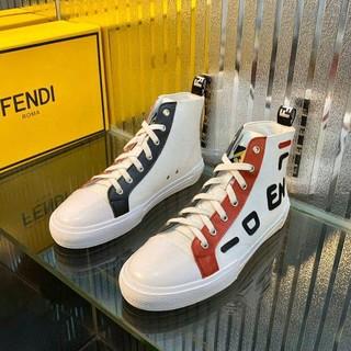 FENDI - FENDI  スニーカー 38-44