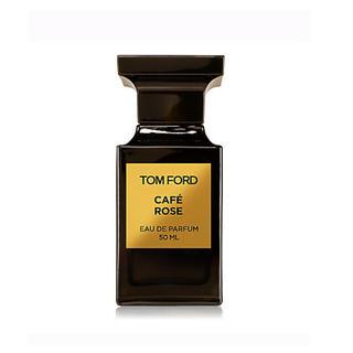 トムフォード(TOM FORD)のTOM FORD BEAUTY カフェ ローズ オード パルファム 50mL(ユニセックス)