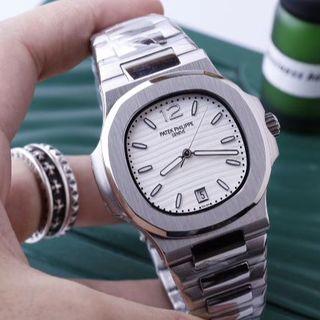 パテックフィリップ(PATEK PHILIPPE)の本日のみ最終お値下PATEK PHILIPPE腕時計★送料無料☆最安値☆自動巻き(腕時計(アナログ))