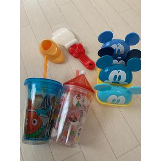 ディズニー(Disney)のディズニーストア リゾート 調理道具(調理道具/製菓道具)