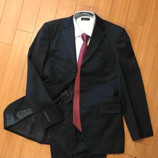 タケオキクチ(TAKEO KIKUCHI)のTAKEO KIKUCHI ウールスーツ(セットアップ)