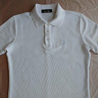 EASTBOY - ポロシャツ