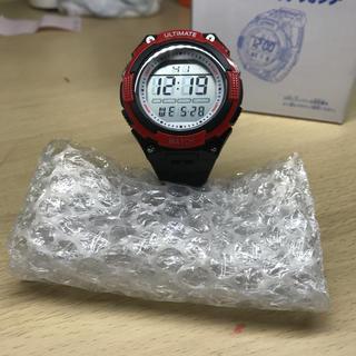 アルティメットウォッチ (腕時計)