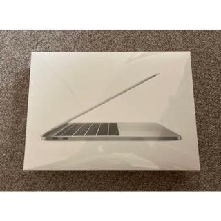 MacBook Pro 13inch 新品未開封