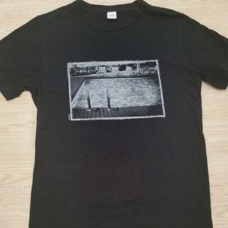 TOMMY HILFIGER - トミー テイシャツ