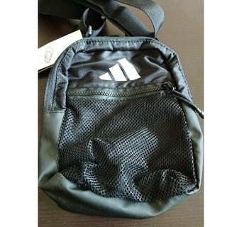 アディダス(adidas)のadidas THE PACK オーガナイザー アディダス DU2006(ショルダーバッグ)